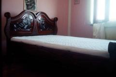 kreveti