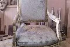 stolice