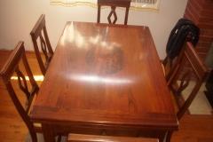 stolovi