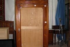 vitrina 1